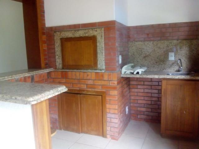 Casa à venda com 5 dormitórios em Vila jardim, Porto alegre cod:7034 - Foto 20
