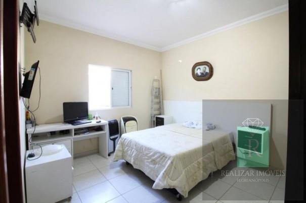 Casa a Venda no bairro Estreito - Florianópolis, SC - Foto 19