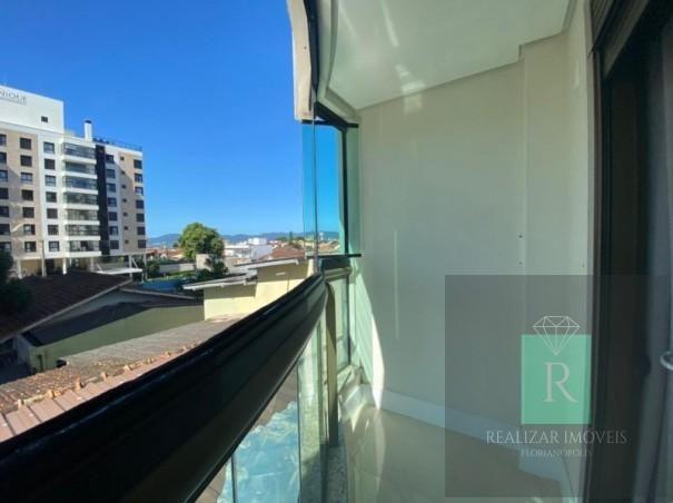 Ótimo apartamento com 03 dormitórios no bairro Balneário - Foto 8