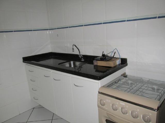 Apartamento para alugar com 1 dormitórios em Sao francisco, Curitiba cod:00900.022 - Foto 6