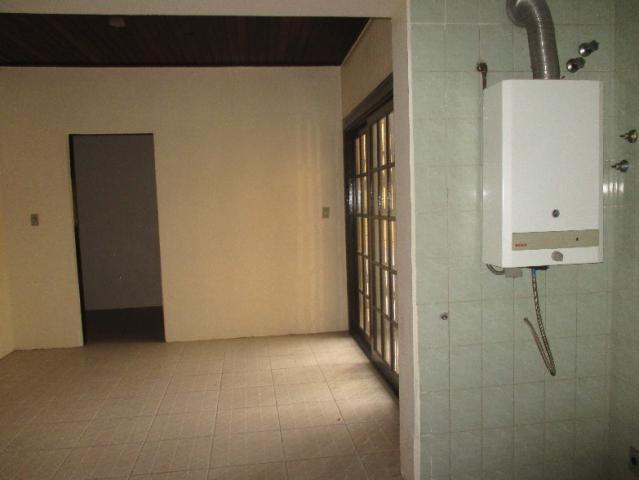 Casa à venda com 5 dormitórios em Jardim itu sabara, Porto alegre cod:5257 - Foto 15