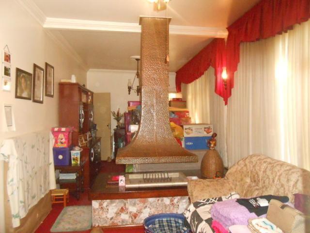 Casa à venda com 5 dormitórios em Vila jardim, Porto alegre cod:5423 - Foto 7