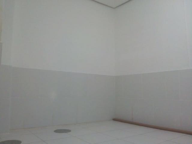 Casa à venda com 5 dormitórios em Vila jardim, Porto alegre cod:7034 - Foto 18