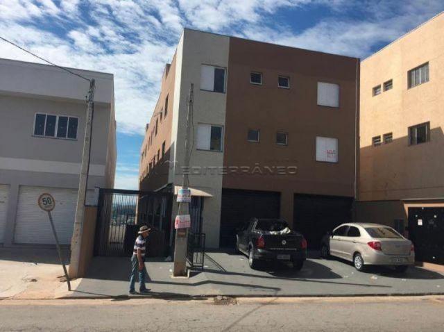 Apartamento para alugar com 2 dormitórios cod:L2076 - Foto 9