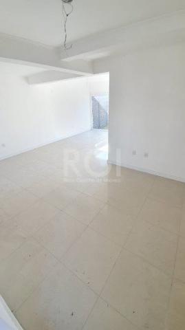 Casa à venda com 3 dormitórios em Lagos de nova ipanema, Porto alegre cod:MI17266 - Foto 5