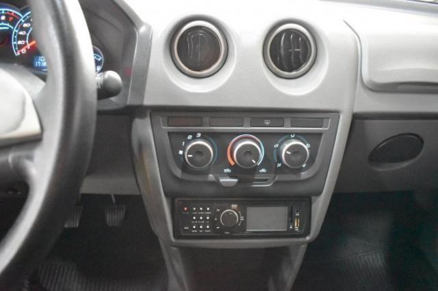 Chevrolet prisma 2012 1.4 mpfi lt 8v flex 4p manual - Foto 4