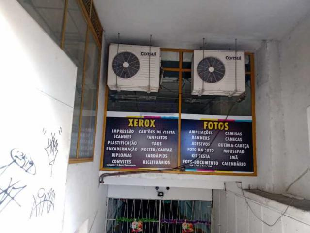 Excelente loja no Méier - Foto 13