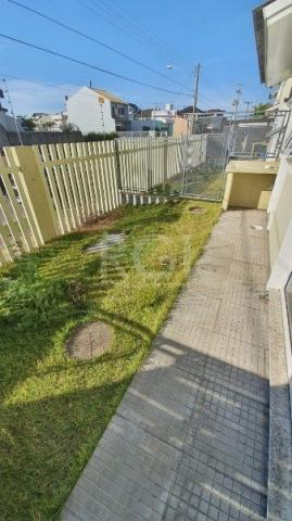 Casa à venda com 3 dormitórios em Lagos de nova ipanema, Porto alegre cod:MI17266 - Foto 12
