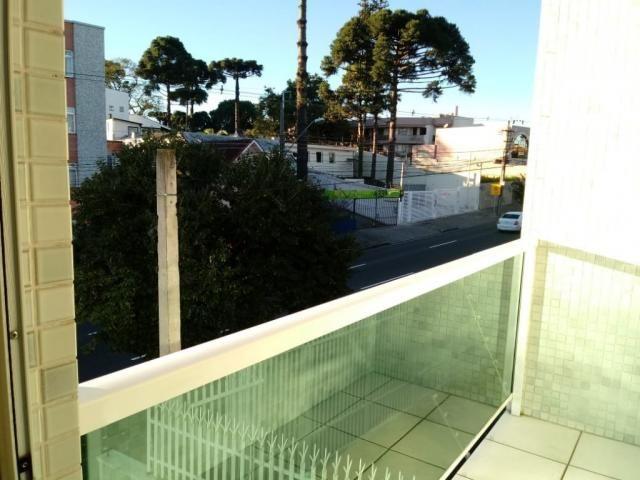 Apartamento para alugar com 1 dormitórios em Sao francisco, Curitiba cod:00900.022 - Foto 16