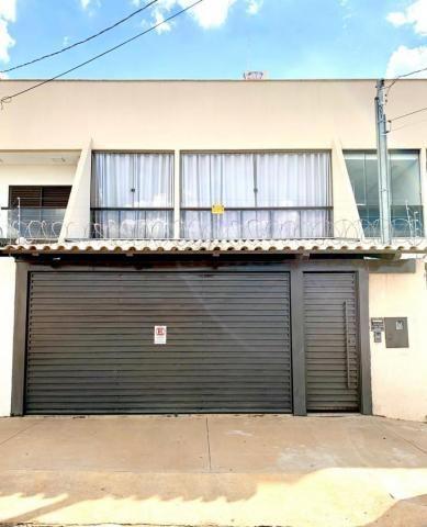Casa para Venda em Goiânia, Jardim Atlântico, 3 dormitórios, 1 suíte, 3 banheiros, 4 vagas - Foto 16