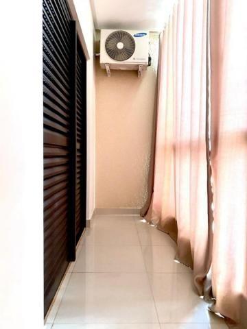 Casa para Venda em Goiânia, Jardim Atlântico, 3 dormitórios, 1 suíte, 3 banheiros, 4 vagas - Foto 9