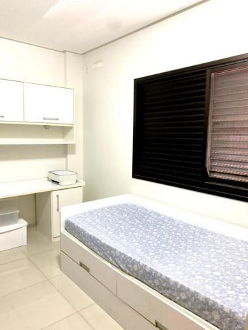 Casa para Venda em Goiânia, Jardim Atlântico, 3 dormitórios, 1 suíte, 3 banheiros, 4 vagas - Foto 10