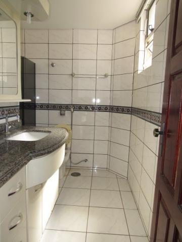Apartamento para alugar com 3 dormitórios em Zona 07, Maringa cod:04052.001 - Foto 6