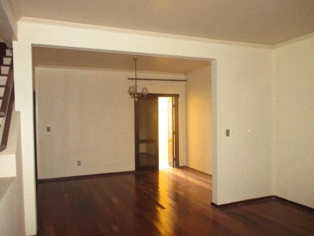 Casa à venda com 5 dormitórios em Jardim itu sabara, Porto alegre cod:5257 - Foto 3
