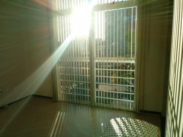 Apartamento para alugar com 1 dormitórios em Sao francisco, Curitiba cod:00900.022 - Foto 14