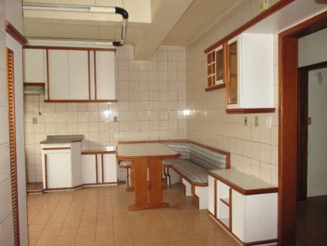 Casa à venda com 5 dormitórios em Jardim itu sabara, Porto alegre cod:5257 - Foto 13
