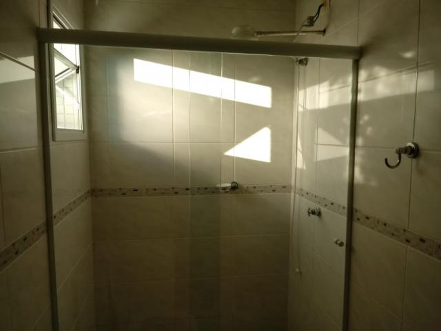 Apartamento para alugar com 1 dormitórios em Sao francisco, Curitiba cod:00900.022 - Foto 17