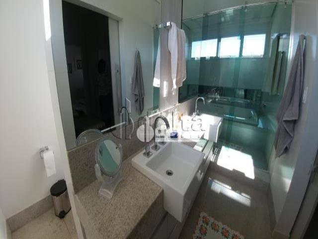Casa com 6 dormitórios à venda, 480 m² por R$ 1.700.000,00 - Jardim América II - Uberlândi - Foto 12