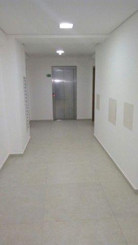 Lindo Apartamento Edifício Diamond - Foto 7