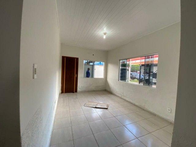 Aluga-se salas comerciais e apartamentos - Foto 6