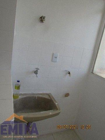 Apartamento com 2 quarto(s) no bairro Terra Nova em Cuiabá - MT - Foto 9