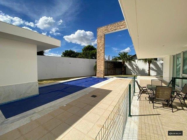 BELO HORIZONTE - Casa Padrão - Bandeirantes - Foto 3