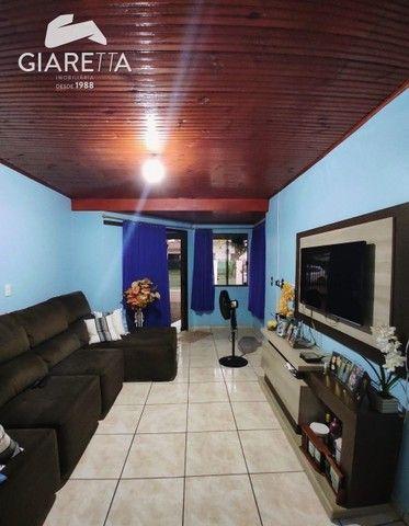 Casa à venda, JARDIM GISELA, TOLEDO - PR - Foto 7