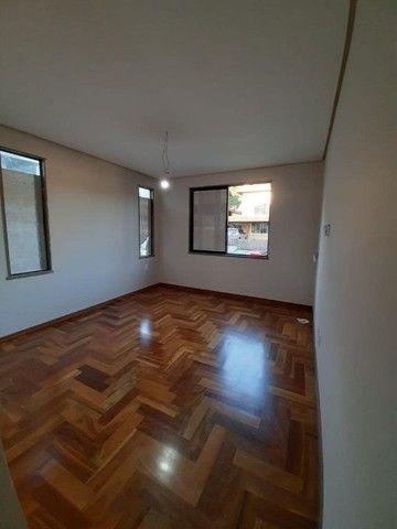 Casa com 3 dormitórios, 190 m², R$ 1.360.000 - Vargem Grande - Teresópolis/RJ. - Foto 9