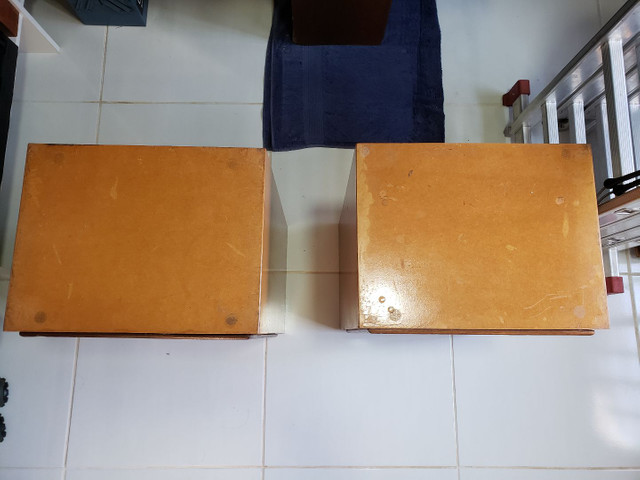 Caixa de som Polivox SC-12E - Foto 3