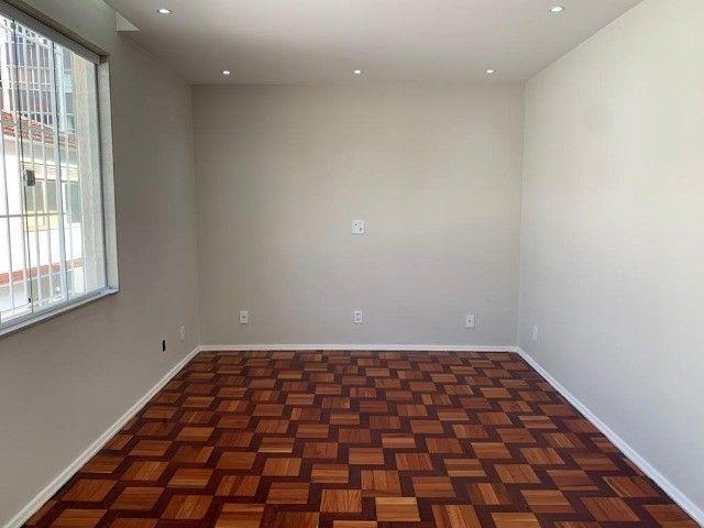 Casa com 2 dormitórios, 85 m², R$ 395.000 - Centro - Teresópolis/RJ.