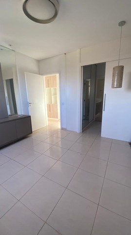 Apartamento - Jardim Aclimação, Cuiabá - Foto 10