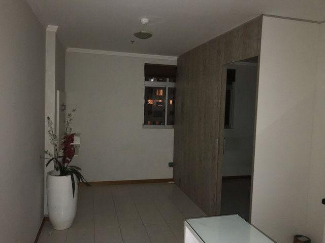 Apartanento de um quarto em Águas Claras - Foto 6