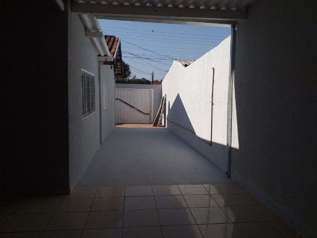 Casa Aero Rancho - Foto 8
