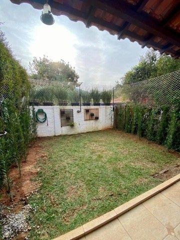 Casa com 2 dormitórios, 75 m², R$ 360.000 - Albuquerque - Teresópolis/RJ. - Foto 16