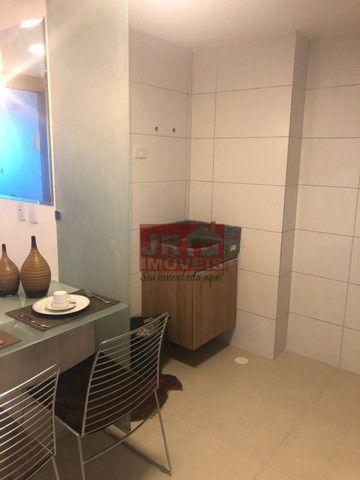 Flat Flat à venda em Olinda/PE - Foto 5