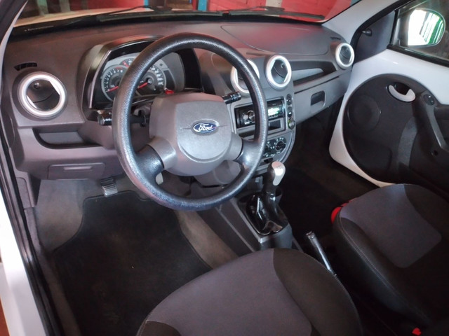 Ford Ka class 2013 novinho! - Foto 2