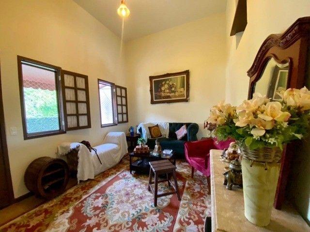 Casa com 2 dormitórios, 75 m², R$ 360.000 - Albuquerque - Teresópolis/RJ. - Foto 2