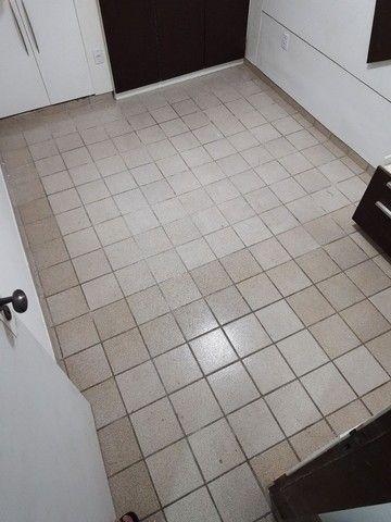 Apto 2 Quartos no Bessa 59 m2 - Foto 12