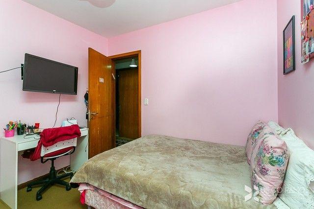 Apartamento à venda com 2 dormitórios em Petrópolis, Porto alegre cod:19349 - Foto 17