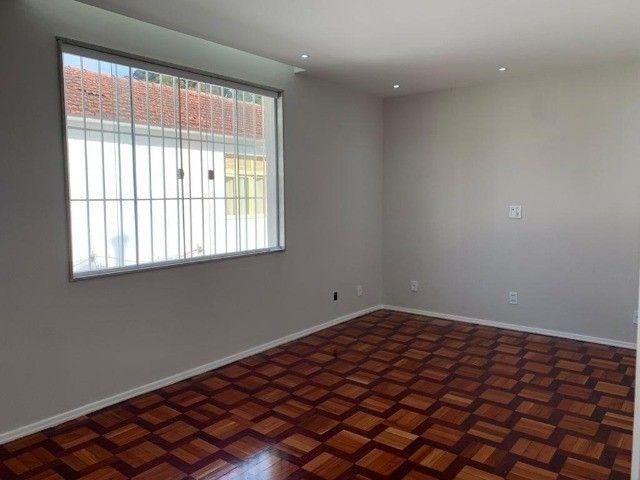Casa com 2 dormitórios, 85 m², R$ 395.000 - Centro - Teresópolis/RJ. - Foto 3