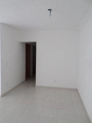 Edifício Villággio di Bonifácia (3 quartos, sendo 1 suíte/Com armários/2 vagas garagem)