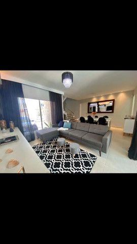 Linda casa mobiliada ,  de 3 quartos com suite na melhor localização de Itaborai..  - Foto 10
