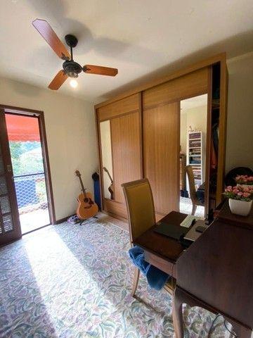 Casa com 2 dormitórios, 75 m², R$ 360.000 - Albuquerque - Teresópolis/RJ. - Foto 11
