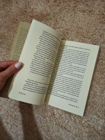 """Livro """"Perdas e Ganhos"""" - Foto 5"""