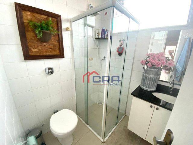 Casa com 4 dormitórios à venda, 184 m² por R$ 980.000,00 - Jardim Belvedere - Volta Redond - Foto 4