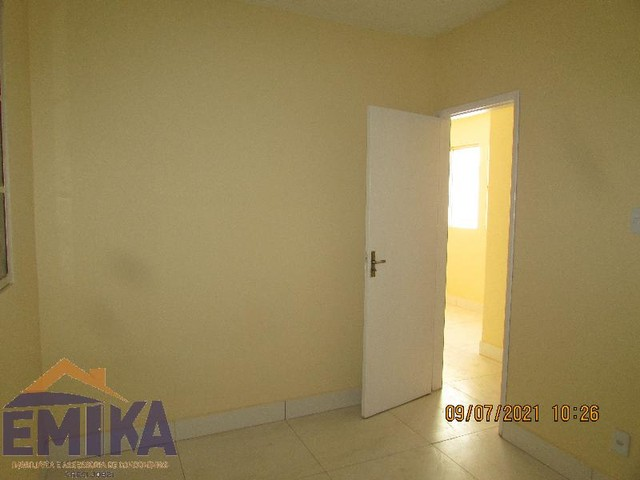 Apartamento com 2 quarto(s) no bairro Terra Nova em Cuiabá - MT - Foto 15