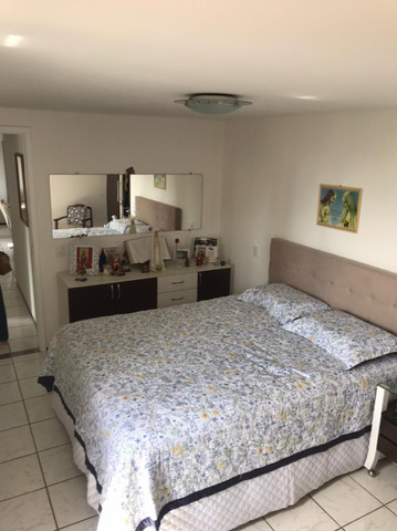 Apartamento Bairro de Fatima - Foto 15