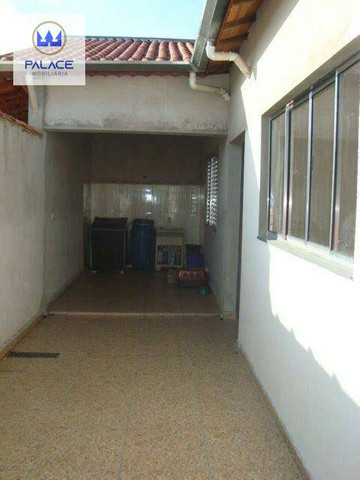 Casa com 3 dormitórios à venda, 200 m² por R$ 470.000,00 - Jd São Pedro - São Pedro/SP - Foto 13