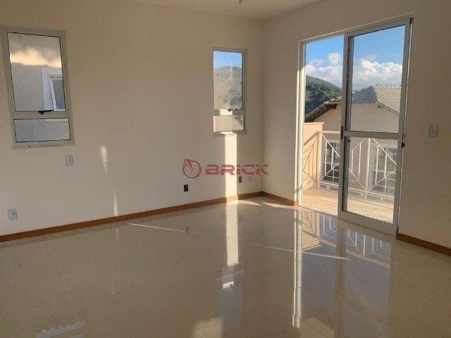 Casa à venda, 4 quartos, 1 suíte, 2 vagas, VARGEM GRANDE - Teresópolis/RJ - Foto 8