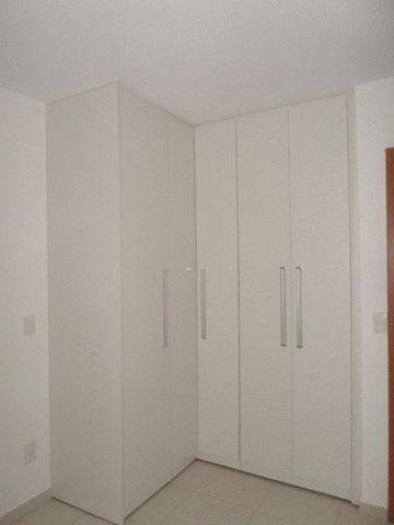Edifício Villággio di Bonifácia (3 quartos, sendo 1 suíte/Com armários/2 vagas garagem) - Foto 16
